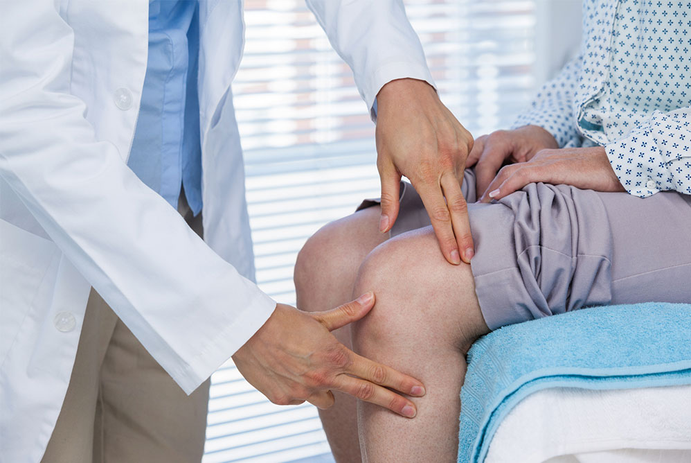injections-cortisone-shots